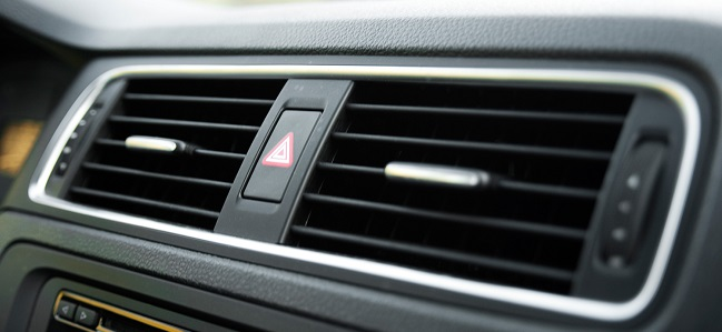 3 Ways to Check why your Car AC is Malfunctioning!