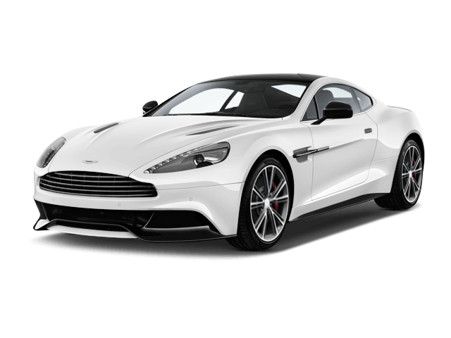 Aston Martin Car Service And Repair In Gurgaon Delhi Noida By Carpathy