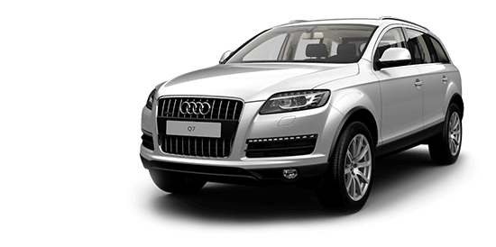 Audi Car Service And Repair In Gurgaon Delhi Noida By Carpathy