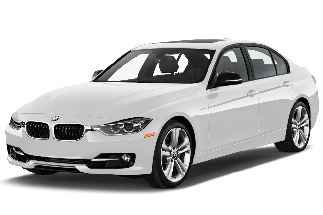 Bmw car service and repair in Gurgaon Delhi & Noida by Carpathy