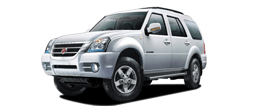 Force Car Service And Repair In Gurgaon Delhi Noida By Carpathy