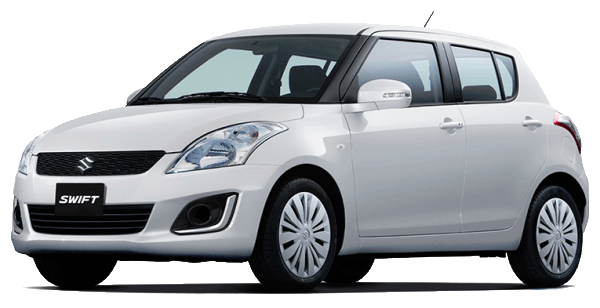 Maruti Suzuki Car Service And Repair In Gurgaon Delhi Noida By