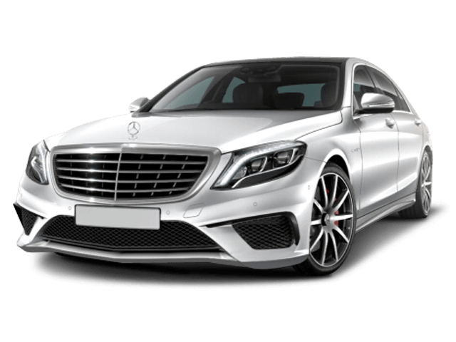Mercedes Benz Car Service And Repair In Gurgaon Delhi Noida By
