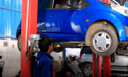 Carpathy Arya Car Service Centre Car Service Center Get Car Service Car Repair Insurance Claim Dent Paint In Ghaziabad At Lowest Price Carpathy