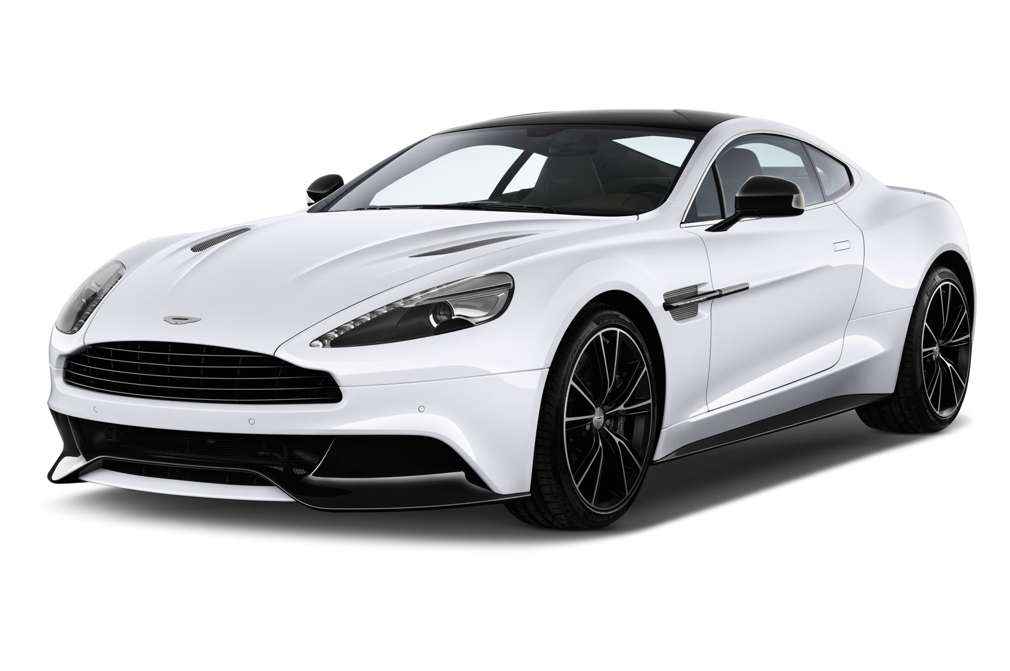 Aston Martin Car Service And Repair In Gurgaon Delhi Noida By Carpathy - Aston martin cars com