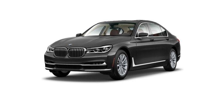 Bmw Car Service And Repair In Gurgaon Delhi Amp Noida By Carpathy