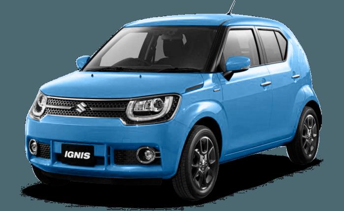 Maruti Suzuki Car Service And Repair In Gurgaon Delhi