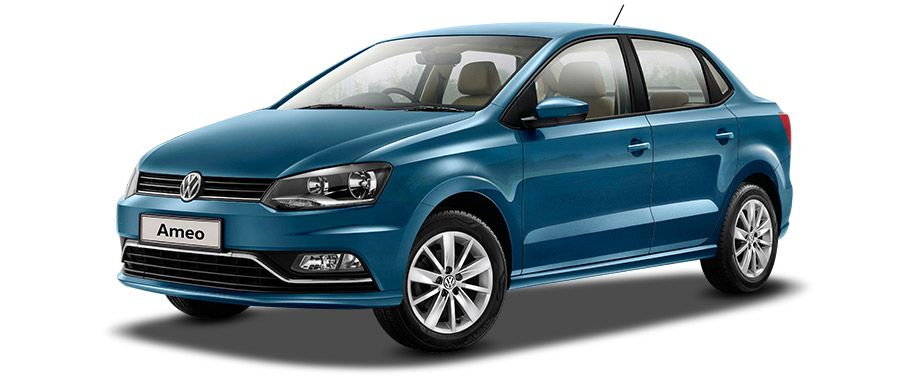 Volkswagen Car Service And Repair In Gurgaon Delhi Noida By Carpathy