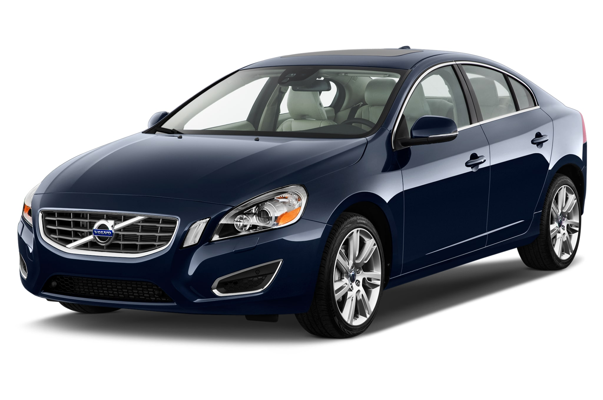 Book Alignment Balancing Package For Volvo S60 Petrol Car In